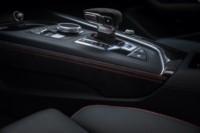 foto: 33 Audi RS 4 Avant 2018.JPG