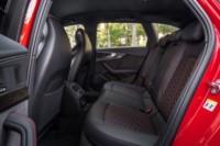 foto: 34 Audi RS 4 Avant 2018.JPG