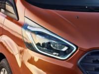 foto: 02 Ford Transit Custom.jpg