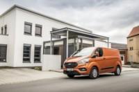 foto: 04b Ford_Transit Custom_Trend_2018.jpg
