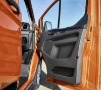 foto: 05 Ford Transit Custom.jpg