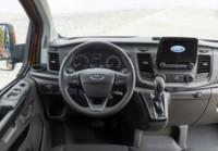 foto: 07 Ford Transit Custom.jpg