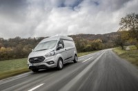 foto: 09 Ford Transit Custom_Limited_2018.jpg