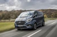foto: 10 Ford Transit Custom_Sport_2018.jpg