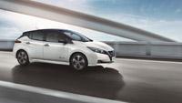 foto: 00b Nissan Leaf 2018.jpg