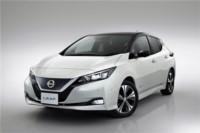 foto: 01 Nissan Leaf 2018.jpg