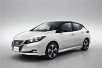 foto: 02 Nissan Leaf 2018.jpg