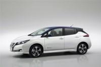 foto: 03 Nissan Leaf 2018.jpg