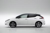 foto: 04 Nissan Leaf 2018.jpg