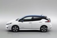 foto: 05 Nissan Leaf 2018.jpg