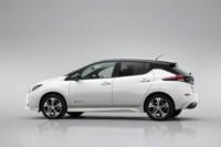 foto: 06 Nissan Leaf 2018.jpg