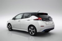 foto: 08 Nissan Leaf 2018.jpg