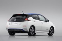 foto: 10 Nissan Leaf 2018.jpg