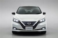 foto: 11 Nissan Leaf 2018.jpg