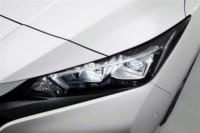 foto: 12 Nissan Leaf 2018.jpg