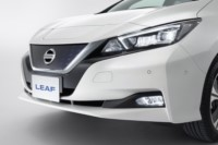 foto: 13 Nissan Leaf 2018.jpg