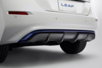 foto: 16 Nissan Leaf 2018.jpg