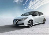 foto: 17 Nissan Leaf 2018.jpg