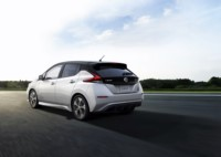 foto: 20 Nissan Leaf 2018.jpg