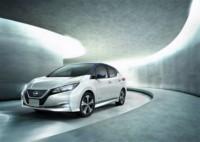 foto: 21 Nissan Leaf 2018.jpg