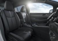 foto: 24 Nissan Leaf 2018.jpg
