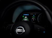 foto: 24b Nissan Leaf 2018.jpg