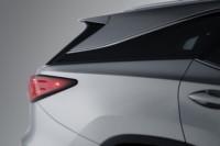 foto: 05 Lexus RX 450h L 2018.jpg