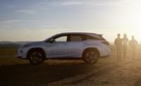 foto: 10 Lexus RX 450h L 2018.jpg