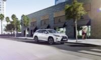 foto: 11 Lexus RX 450h L 2018.jpg
