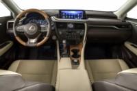 foto: 13 Lexus RX 450h L 2018.jpg