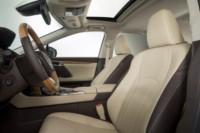 foto: 14 Lexus RX 450h L 2018.jpg