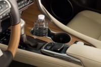 foto: 16 Lexus RX 450h L 2018.jpg