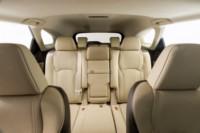 foto: 19 Lexus RX 450h L 2018.jpg