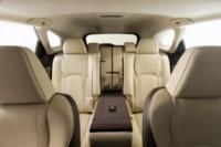 foto: 20 Lexus RX 450h L 2018.jpg