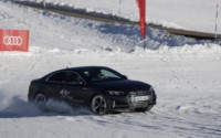 foto: 01 Audi Winter driving experience 2018.JPG