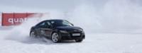 foto: 01b Audi Winter driving experience 2018.jpg