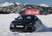 foto: 02 Audi Winter driving experience 2018.JPG