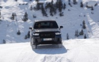 foto: 04 Audi Winter driving experience 2018.JPG