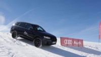 foto: 05 Audi Winter driving experience 2018.JPG