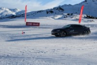 foto: 06 Audi Winter driving experience 2018.JPG
