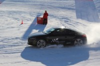 foto: 07 Audi Winter driving experience 2018.JPG
