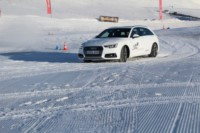 foto: 09 Audi Winter driving experience 2018.JPG