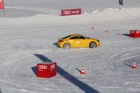 foto: 11 Audi Winter driving experience 2018.JPG