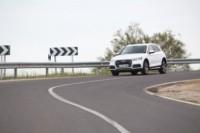 foto: 00 Prueba Audi Q5 2.0 TDI 190 quattro S tronic 2017.JPG