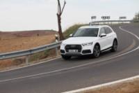 foto: 02 Prueba Audi Q5 2.0 TDI 190 quattro S tronic 2017.JPG
