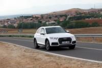 foto: 08 Prueba Audi Q5 2.0 TDI 190 quattro S tronic 2017.JPG