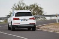 foto: 11 Prueba Audi Q5 2.0 TDI 190 quattro S tronic 2017.JPG