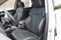 foto: 15 Prueba Audi Q5 2.0 TDI 190 quattro S tronic 2017 interior asientos.JPG