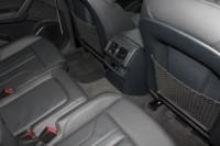 foto: 20 Prueba Audi Q5 2.0 TDI 190 quattro S tronic 2017 interior asientos.JPG