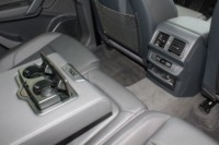 foto: 21 Prueba Audi Q5 2.0 TDI 190 quattro S tronic 2017 interior asientos.JPG